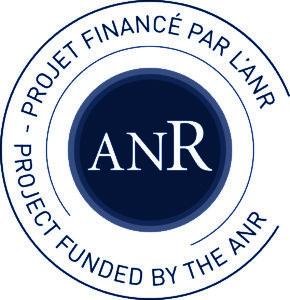 Financement ANR