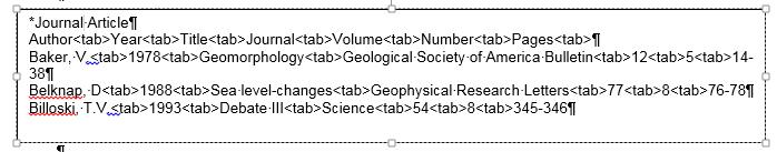 fichier-tab
