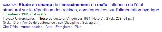 tardieu-citation1