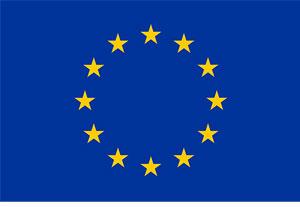 Les sciences et recherches participatives dans la politique de recherche européenne et le programme cadre Horizon Europe