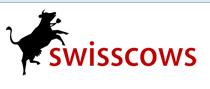 swiwwcows1