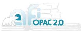 AFI-OPAC1
