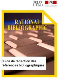 citations_epfl