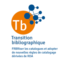 transitionbib