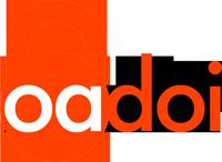oadoi-logo
