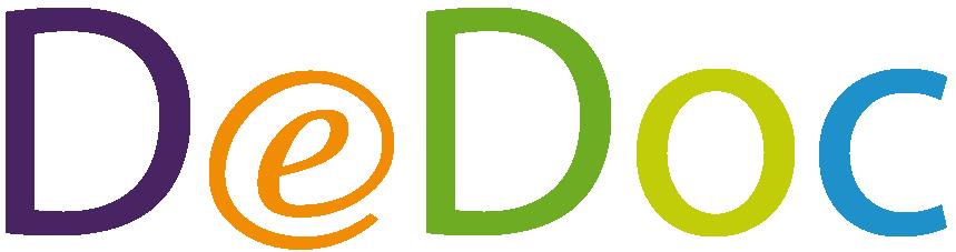 logo-Dedoc_court-sans-texte-mai2016