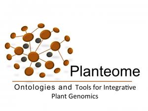 Planteome_logo2