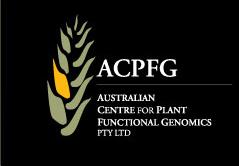 acpfg_logo